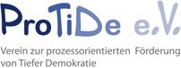 ProTiDe Logo
